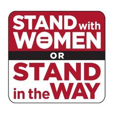 SWW Logo